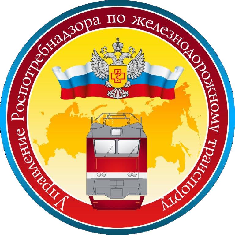 logo_urpngt.jpg